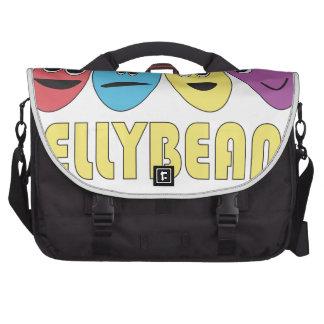 Jellybeans Bolsa De Ordenador
