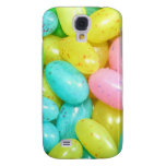 Jellybeans iphone 3 speck case galaxy s4 covers