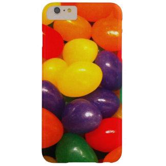 Jellybeans iPhone 6 Plus Case