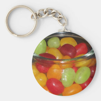 Jellybeans Llaveros Personalizados