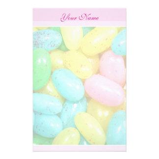 Jellybeans stationary stationery