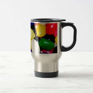 Jellybeans Travel Mug