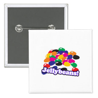 jellybeans with text 2 inch square button
