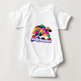 jellybeans with text t shirts