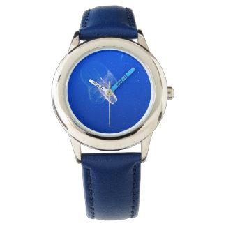 JellyFish 1 Watch