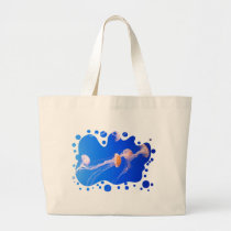 Jellyfish Bag
