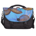 Jellyfish Bag For Laptop