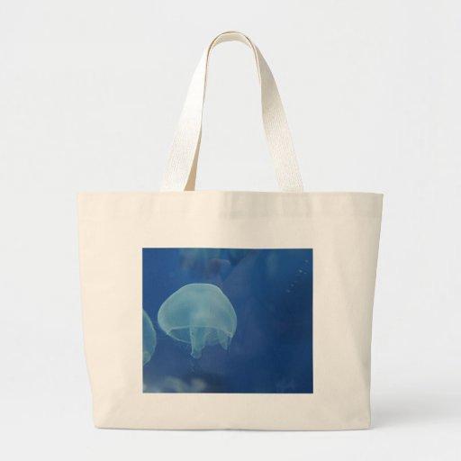 jellyfish bags