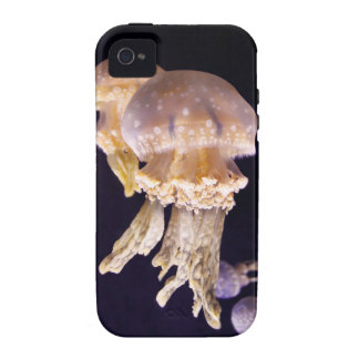 Jellyfish Case-Mate iPhone 4 Cover
