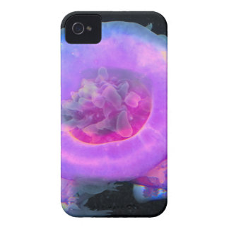 Jellyfish iPhone 4 Cases