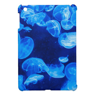 Jellyfish Cover For The iPad Mini