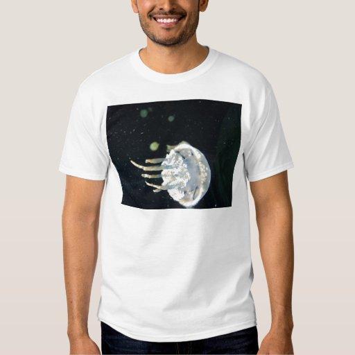Jellyfish Glow Shirts