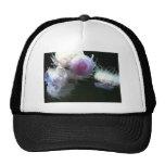 Jellyfish Hats