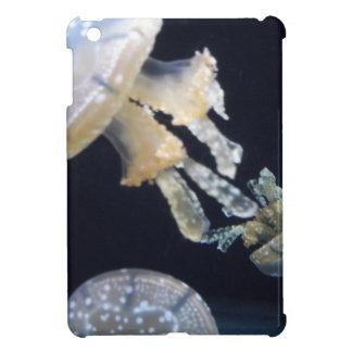 Jellyfish iPad Mini Cover