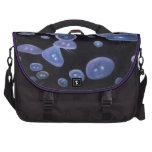 Jellyfish Laptop Commuter Bag