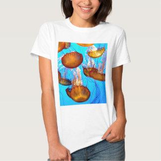 Jellyfish Madness T-Shirt