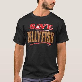 Jellyfish Save T-Shirt