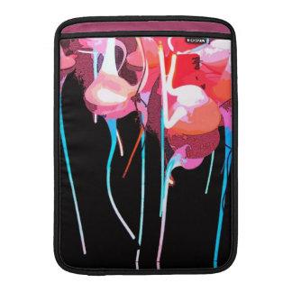 Jellyfish Sleeve For MacBook Air