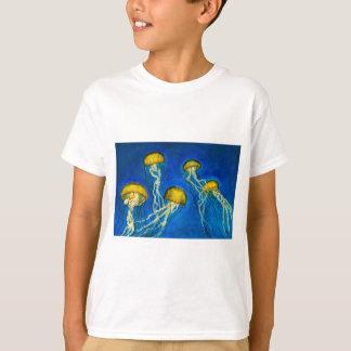 Jellyfish T-Shirt