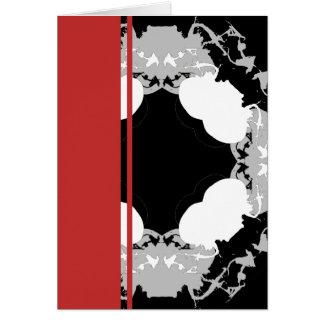 Jellyfish WGB Rotated Card