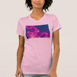 Jellyfish Wonder T-Shirt