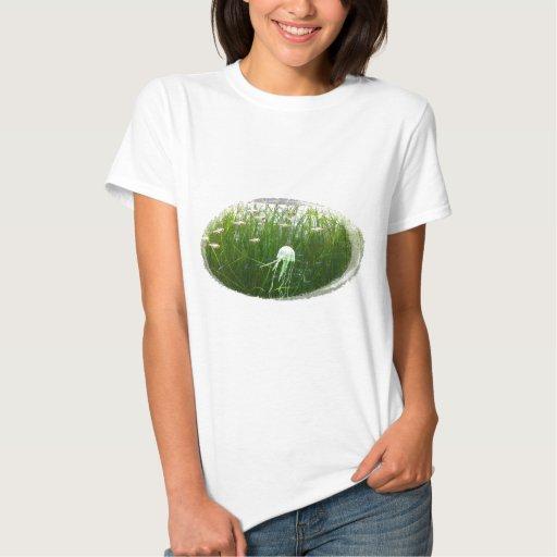 jellyfishart1 shirt