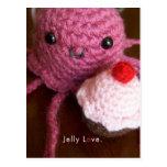 jellylove-01 postales