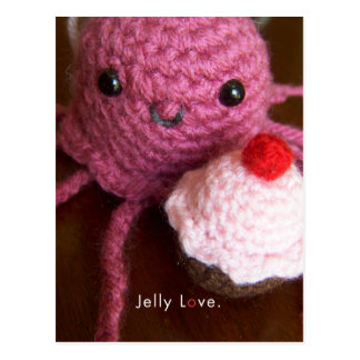 jellylove-01 post cards