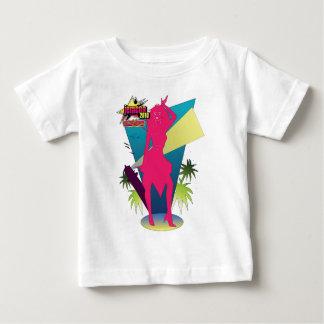 JemCon 2010 Baby Size T-Shirt