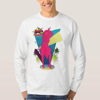 JemCon 2010 Long Sleeve T-shirt
