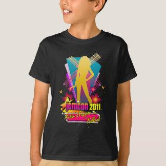 JemCon 2011 T-Shirt