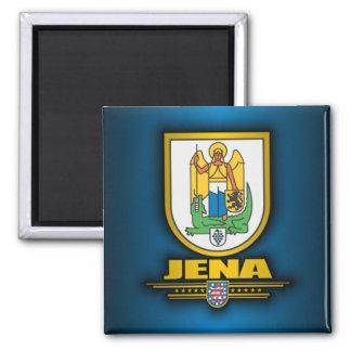 Jena Magnet