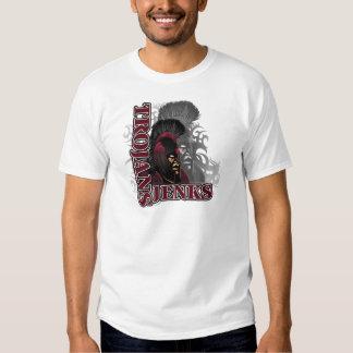 JenksTrojans5.png T Shirt
