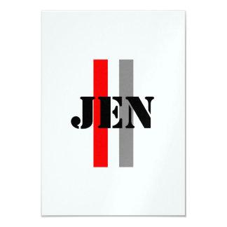 Jennifer Card