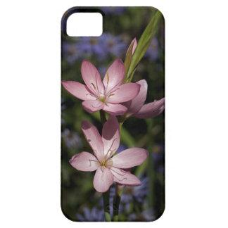 Jennifer iPhone 5 Case-Mate Case