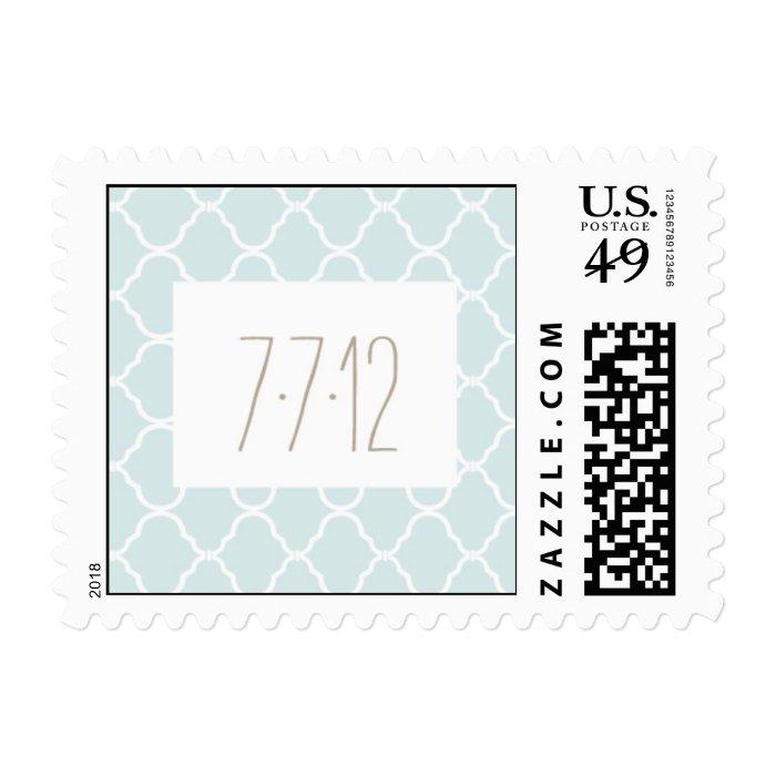 Jennifer's STD Stamp