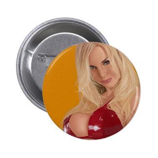 Jenny Buttons