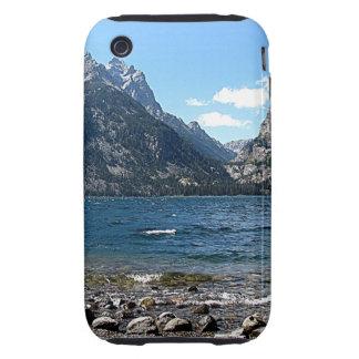 Jenny Lake Case-Mate Case