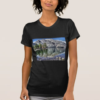 Jenny Lake Reflection T-Shirt