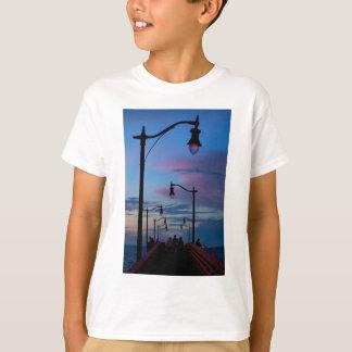 Jensen Beach Boardwalk T-Shirt