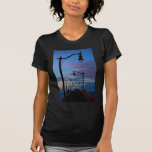 Jensen Beach Boardwalk T Shirts
