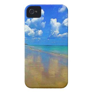 Jensen Beach Case-Mate iPhone 4 Case