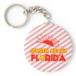 jensen, beach, florida, jensen beach, floridan