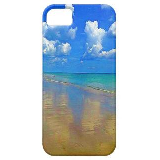 Jensen Beach iPhone SE/5/5s Case