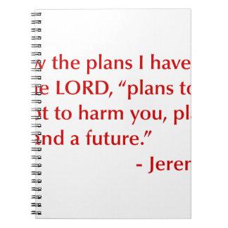 jer-29-11-opt-burg.png spiral notebook
