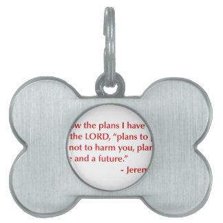 jer-29-11-opt-burg.png pet name tags