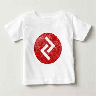 Jera Rune Baby T-Shirt