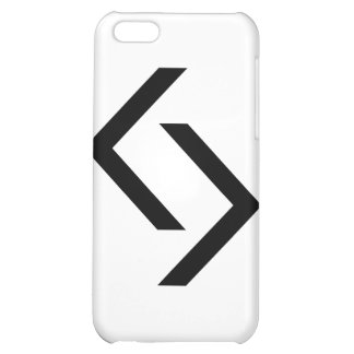 JERA RUNE iPhone 5C CASES