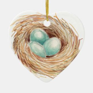 Jerarquía del pájaro ornamente de reyes