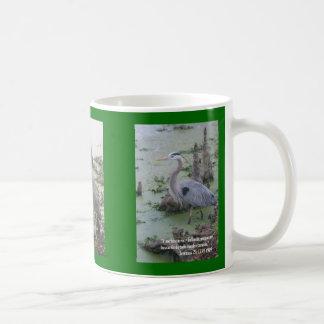 Jeremias 29:13 Taza Coffee Mug